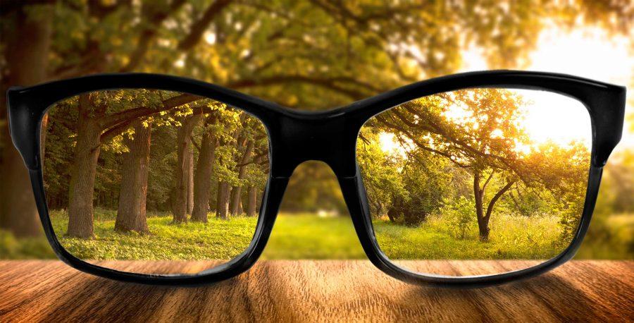 glasses-vision_1