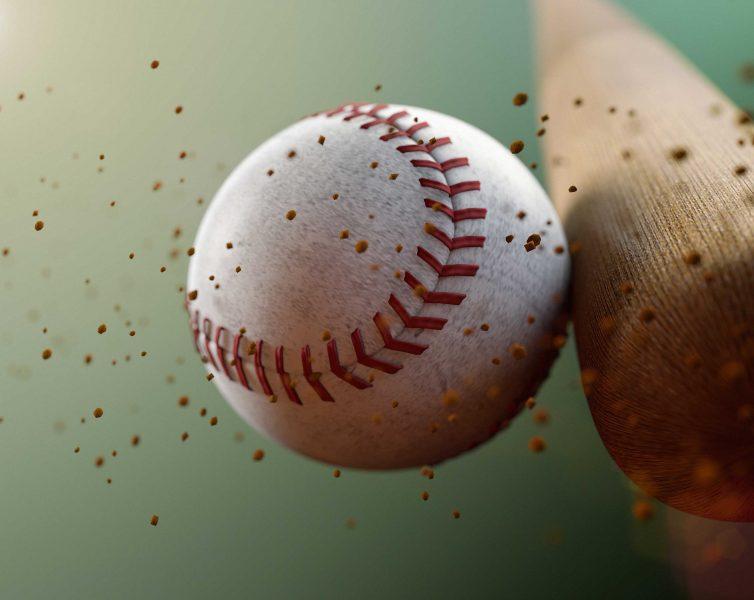 bat-ball_1