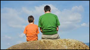 Parent as Leader - Leader as Parent