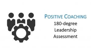 Assessment-logo3