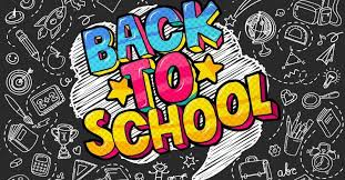 Top 5 Back-to-School Tips Every Parent Must Know
