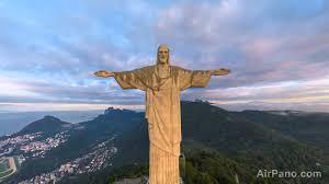 Christ the Redeemer2
