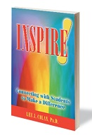Inspire book cover image_0