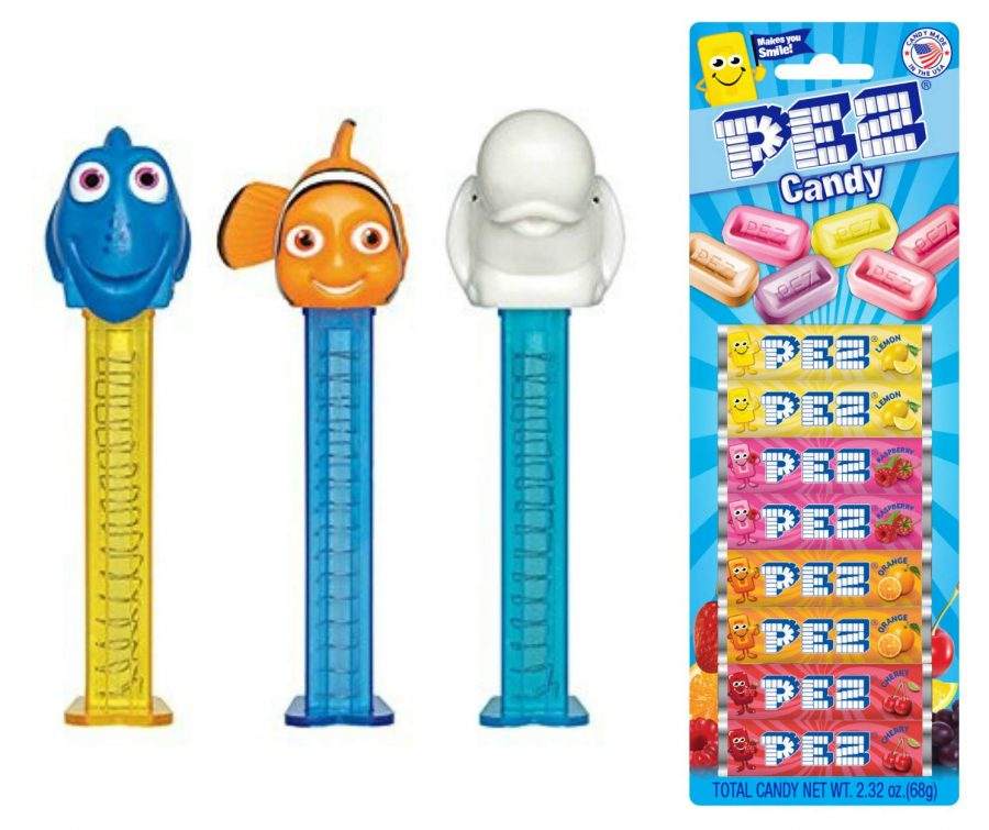 The Power of Passion: Lessons from a Famous Pez Collector