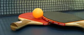 Ping pong_0