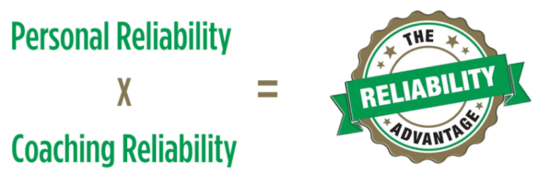Reliability-Advantage-Info_0