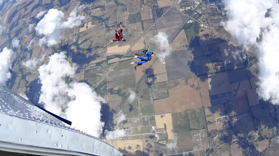 Skydiving 2016 030
