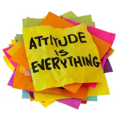 attitude_0