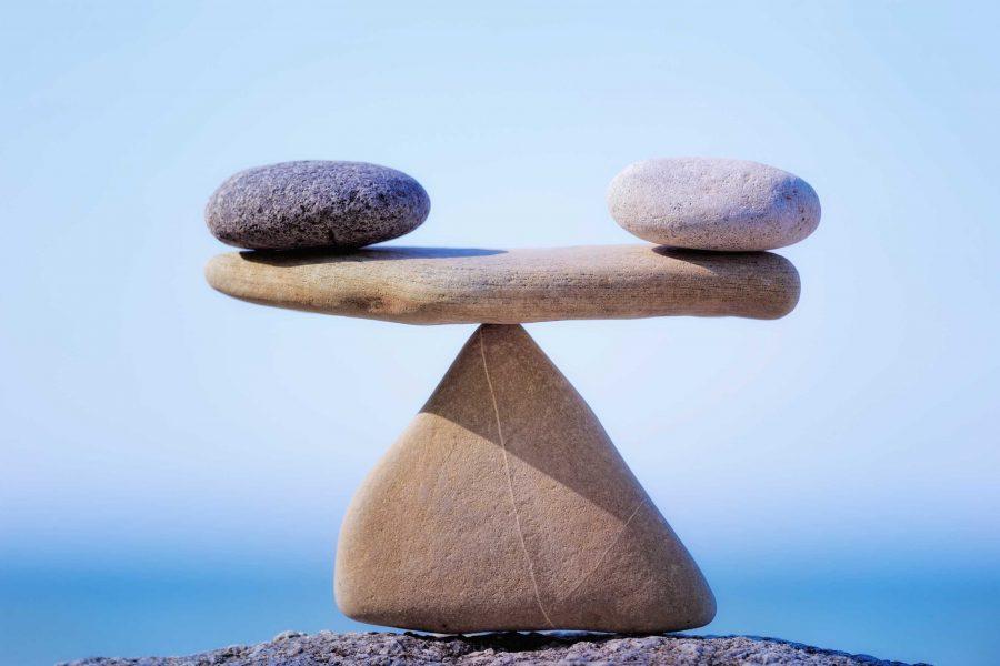 balance-rocks_0