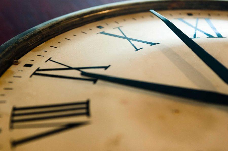 big-clock