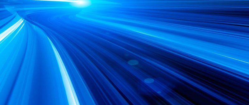blue-light-beams_0