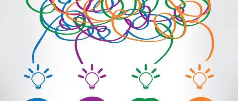 brainstorming-illustration_1