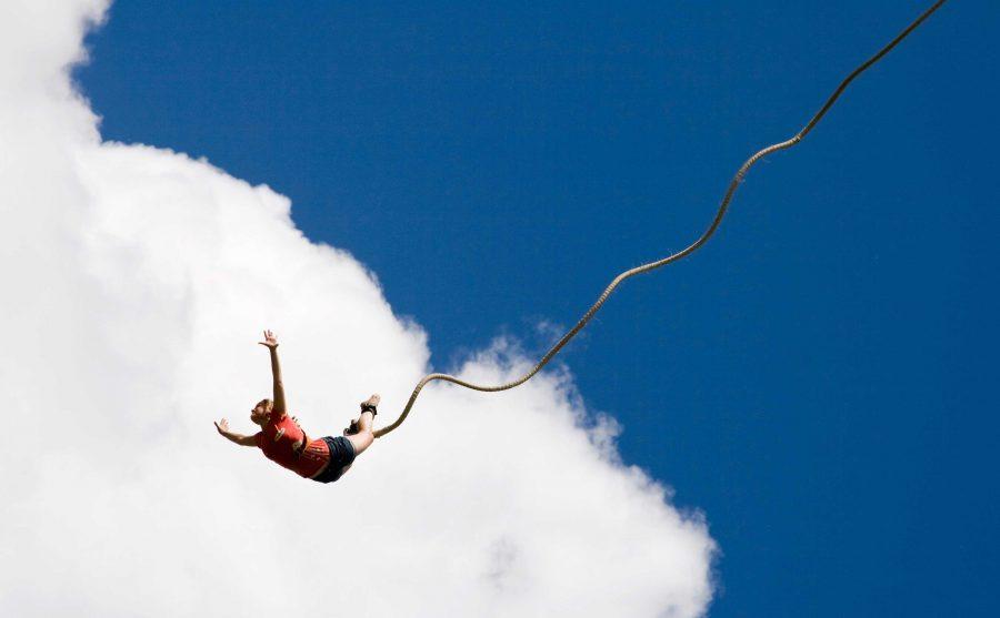 bungee-jumper_0