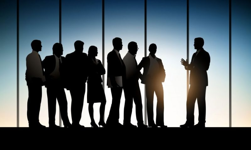 6 Strategies to Invest in Future Leaders