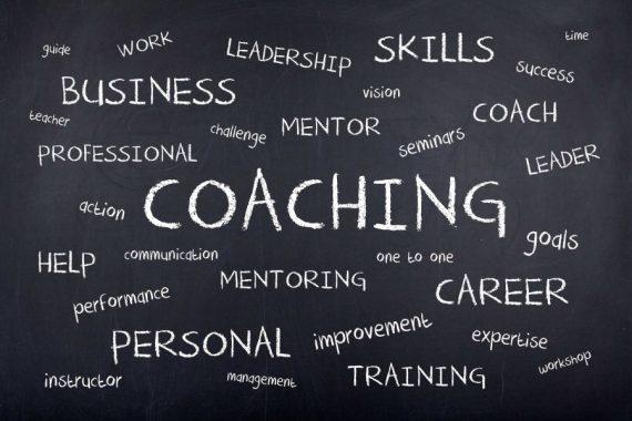 coaching-chalkboard_0