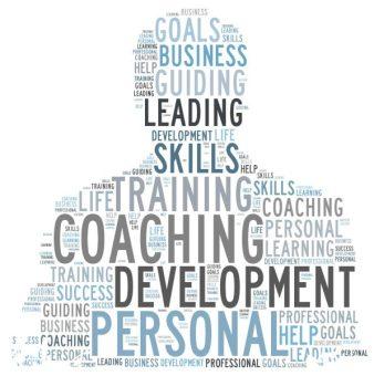coaching-wordle_1