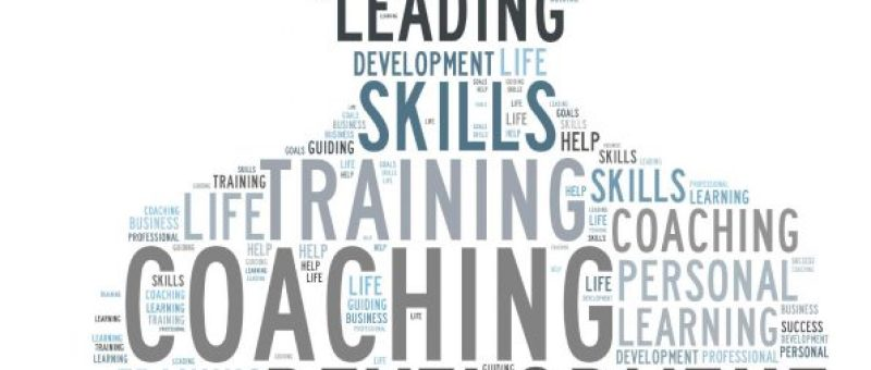 coaching-wordle_1