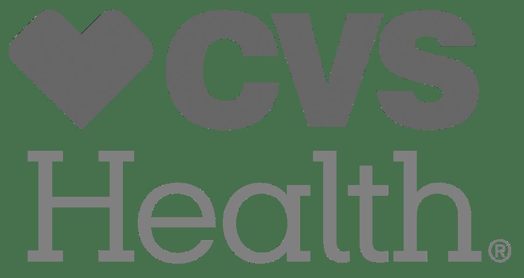 cvs-health-stack-gs