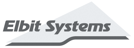 elbit-systems-gs