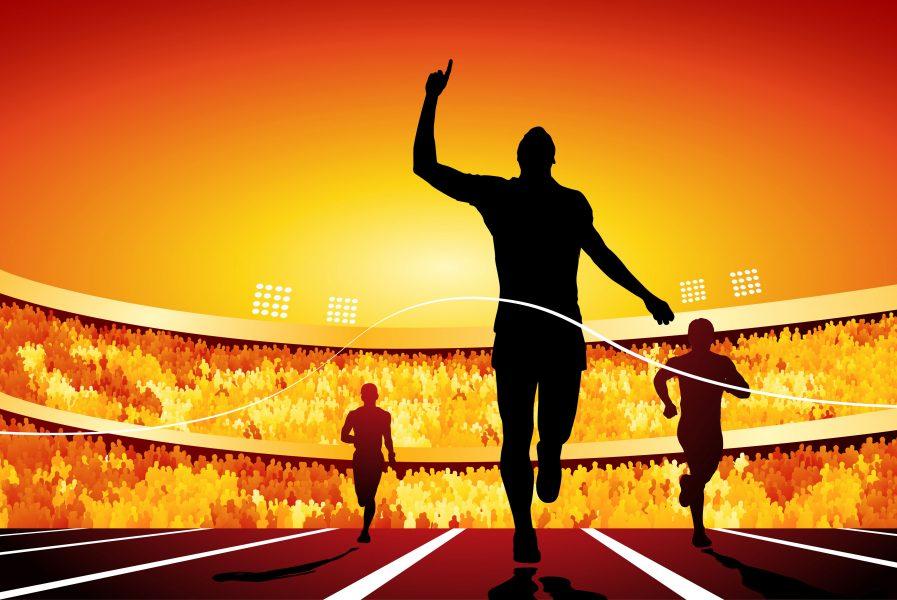 finish-line-stadium