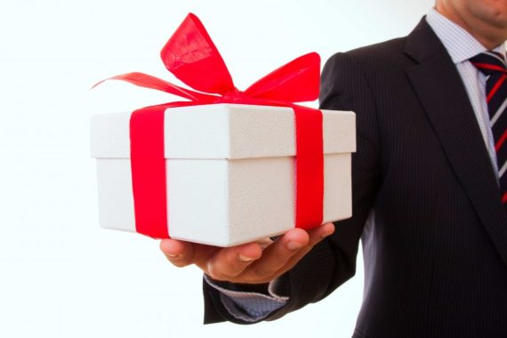gift-giver_0