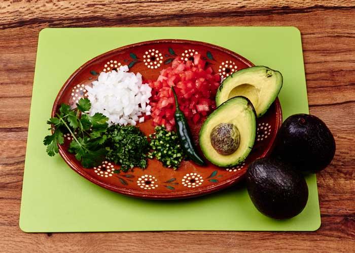 guacamole_0