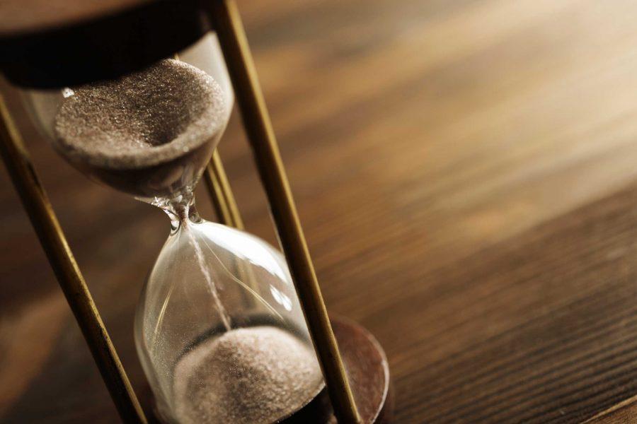 hourglass_0
