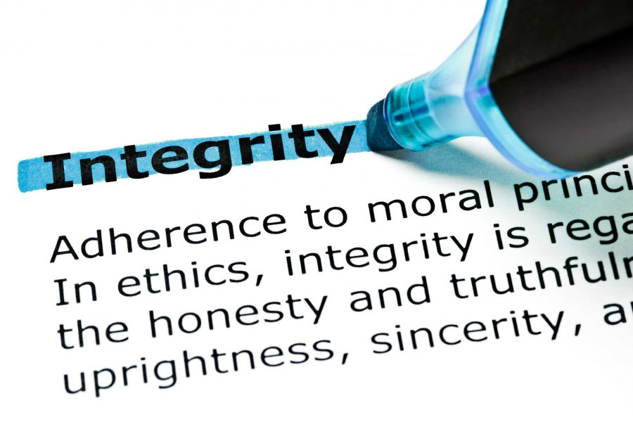 integrity-definition_0