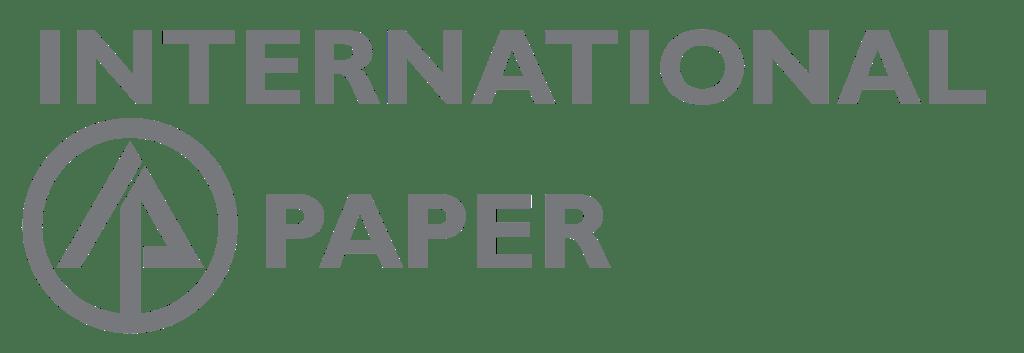 international-paper-gs