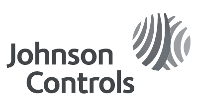 johnson-controls-gs