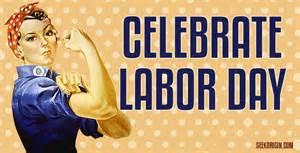 Labor Day, Labor Daily