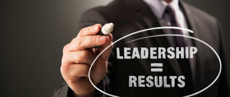 leadership-results