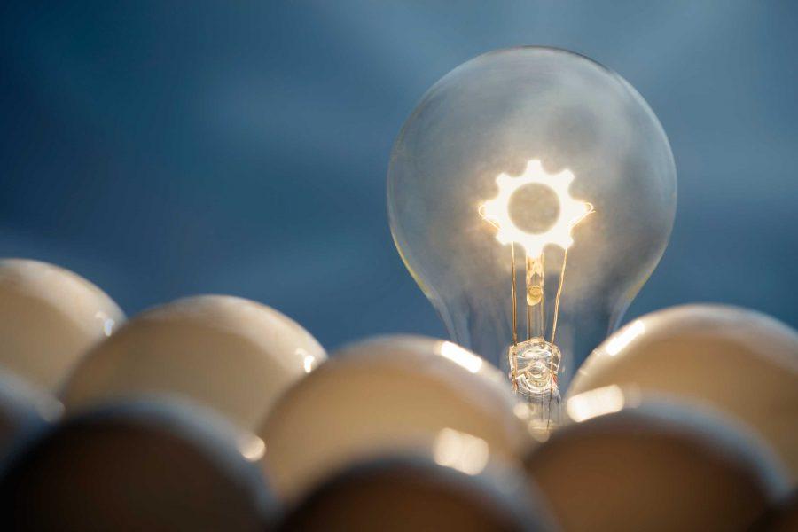 light-bulb-gear