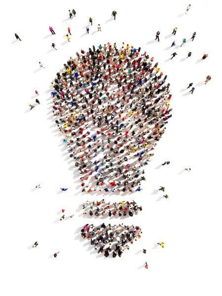 light-bulb-people