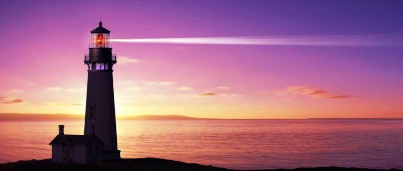 lighthouse-purple-sky_0