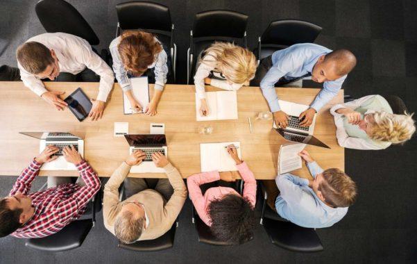 meeting-overhead
