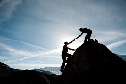 servantleadership_2