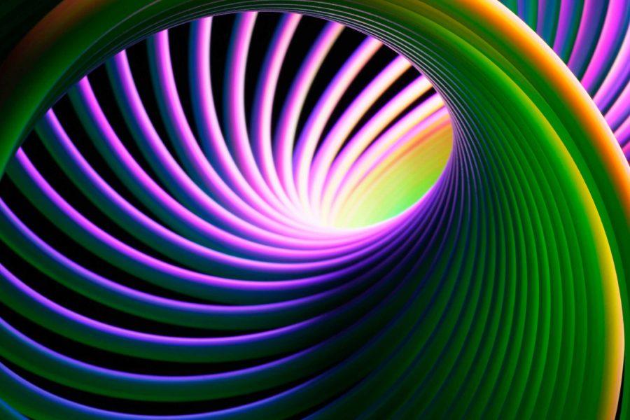 spiral_1