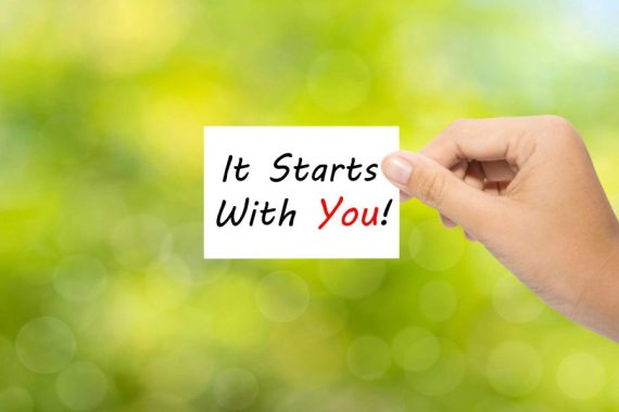 starts-with-you_1