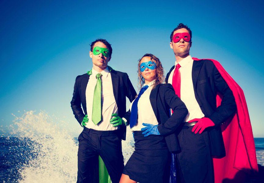 superheroes_0