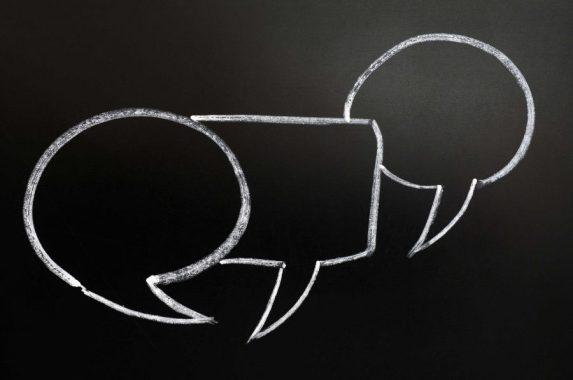 talk-bubbles-chalkboard_0