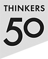 thinkers50-gs