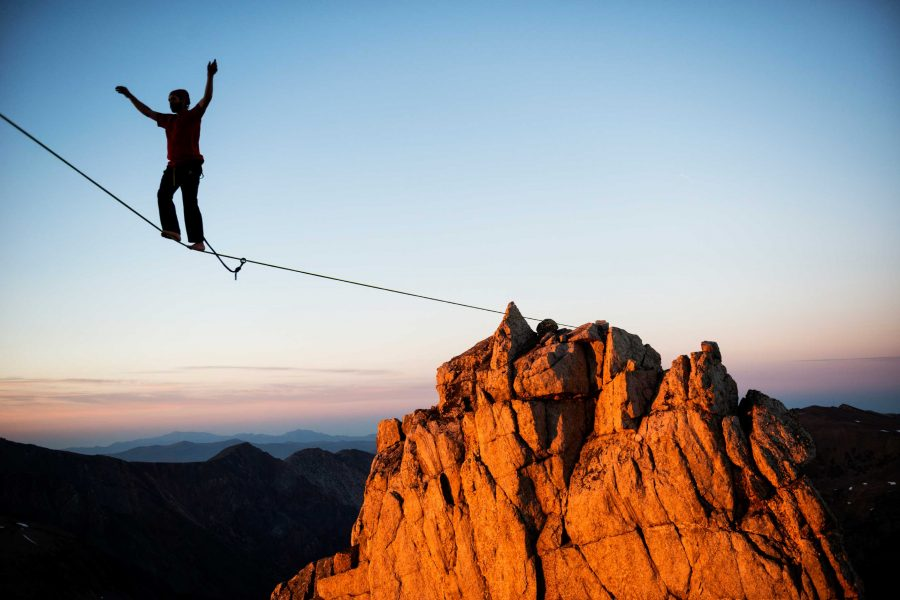 tight-rope-sky_0