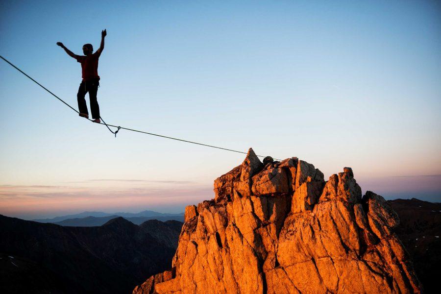 tight-rope-sky_1