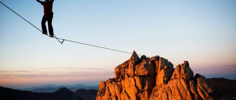 tight-rope-sky_2