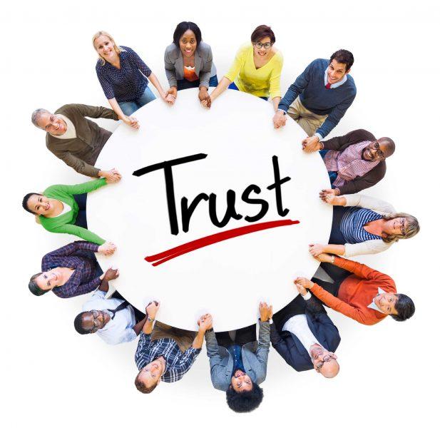trust-table