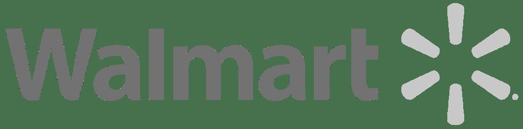 walmart_gs