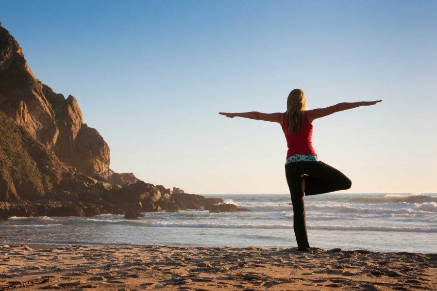 yoga-beach_1
