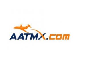 AAT Aircraft Maintenance