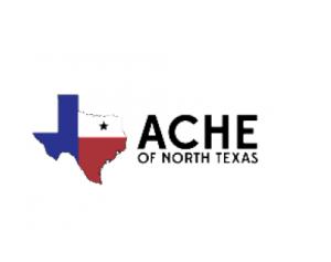 ACHE of North Texas